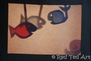 cereal-box-shadow-puppet-4
