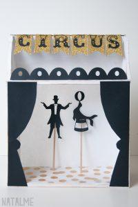 howtomakeshadowboxpuppettheater08